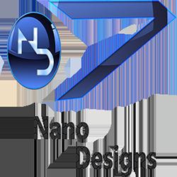Nano Designs avatar