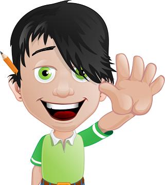 Cre8ive Soup avatar