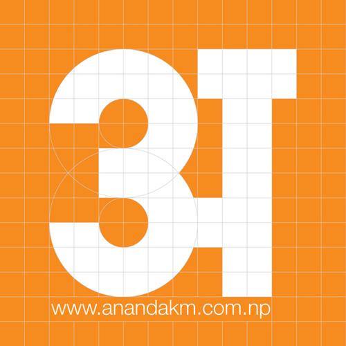 ananda avatar