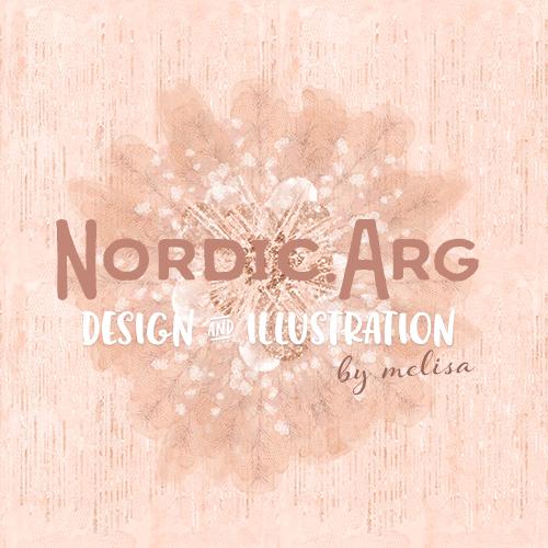 Nordic.Arg avatar