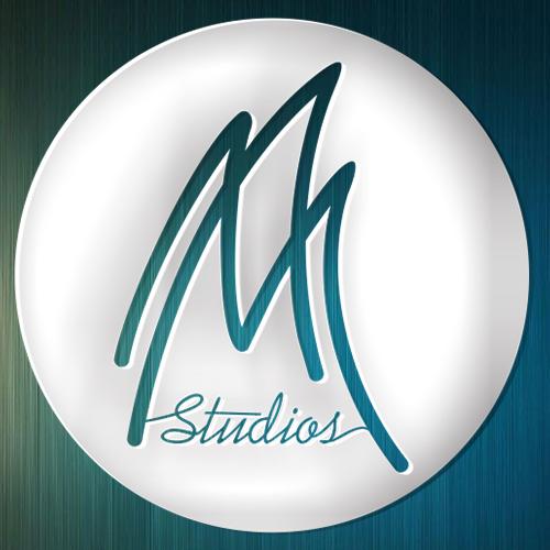 AM Studios avatar