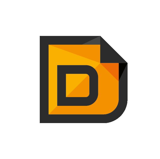 designsden avatar
