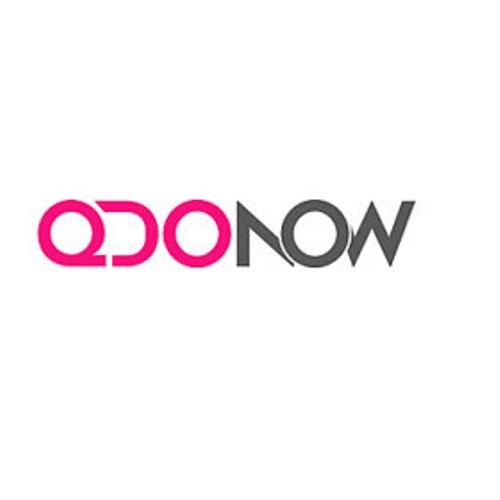 QDONOW avatar