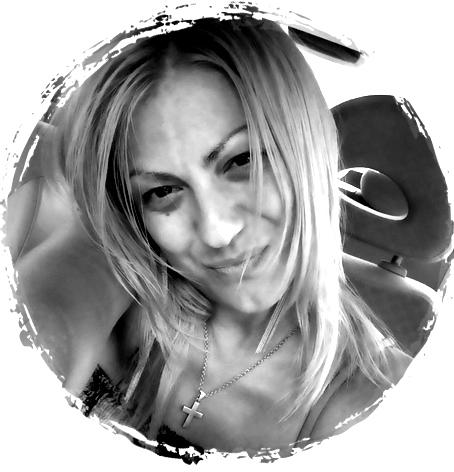 zebadin avatar