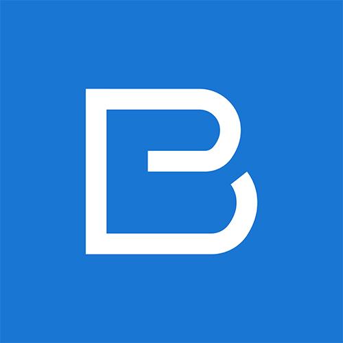 BazicLab avatar