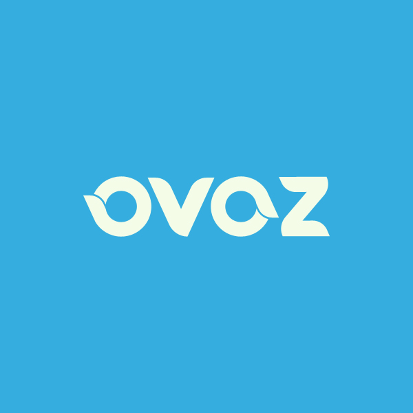 Ovoz shop avatar
