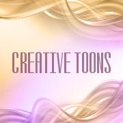 CreativeToons avatar