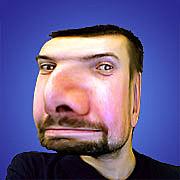 Orson avatar