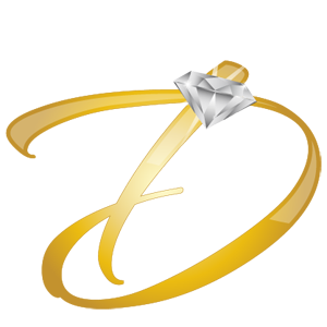 Diva Fonts avatar