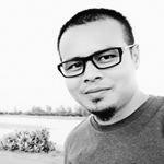DecaType avatar