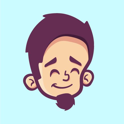 Roberto Rizzo avatar