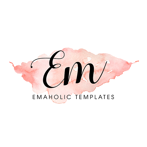 Emaholic Templates avatar