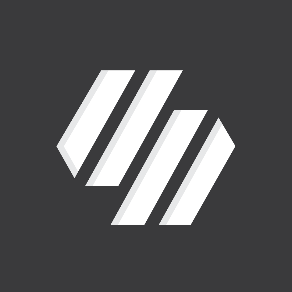 Sentype avatar