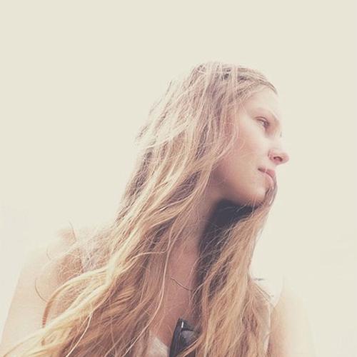 Ekaterina Kiriy avatar