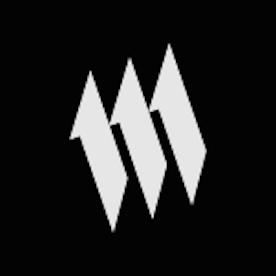 Meenom Design avatar