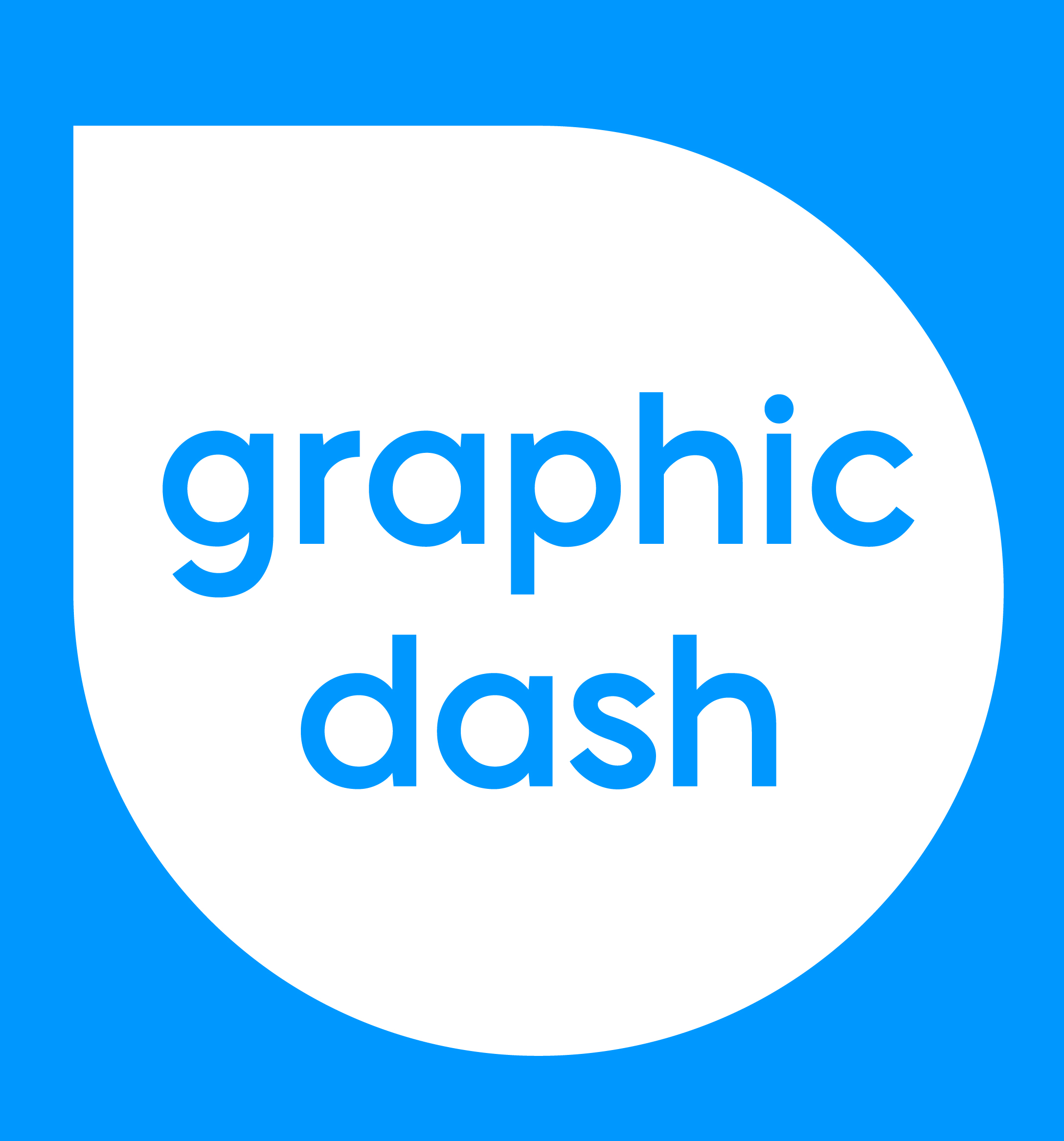 Graphic Dash avatar