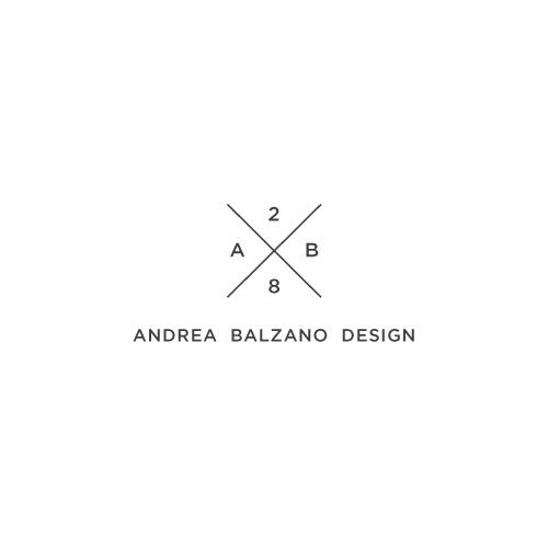 Andre28 Templates avatar