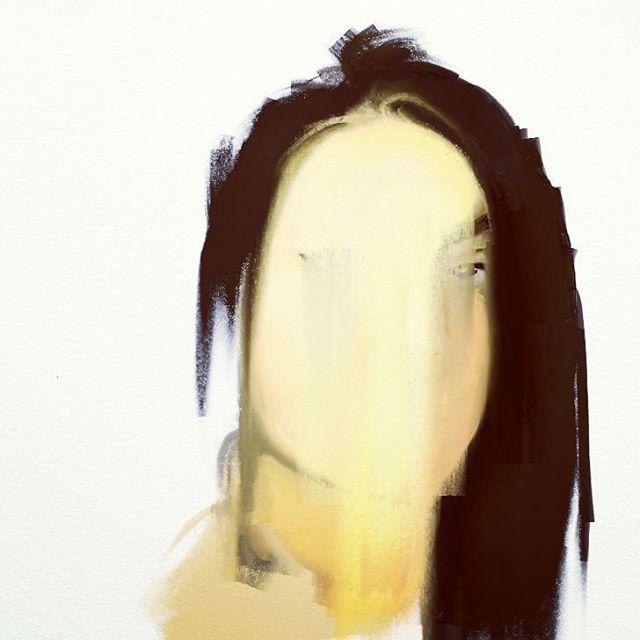 IanaPokina avatar