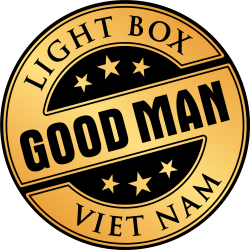 LightBoxGoodMan Avatar