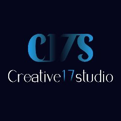 Creative17studio Avatar