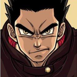 Mikailain avatar