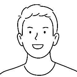 Alex hariyandi avatar