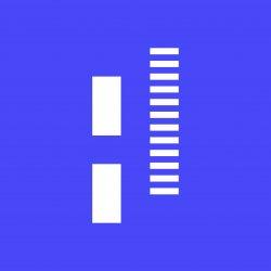 HL12 avatar