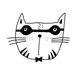 PaperJamLab avatar