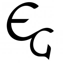 Etewut.graphics Avatar