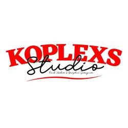 Koplexs Studio 01 Avatar