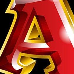 Artwise Graphics avatar