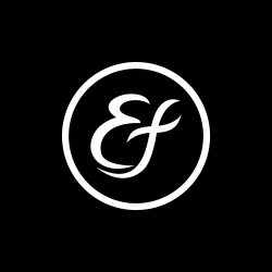Ef Studio avatar