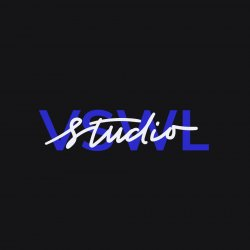 Viswell Studio Avatar