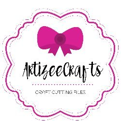 Artizeecrafts avatar