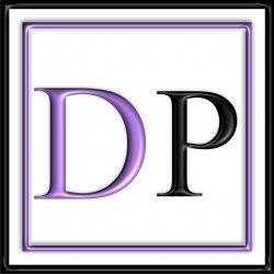 DigiPlanz avatar