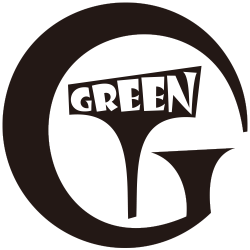 Greentype avatar