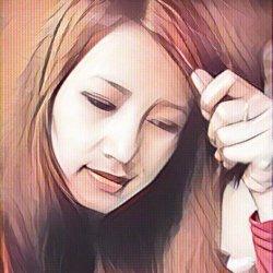 Paranesia avatar