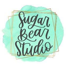 Sugar Bear Studio avatar
