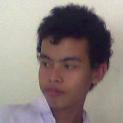 Hasna Store avatar