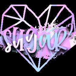 SugarSugar Avatar