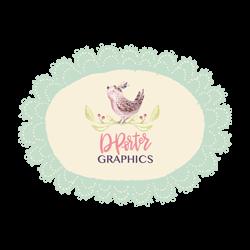 dportergraphics avatar