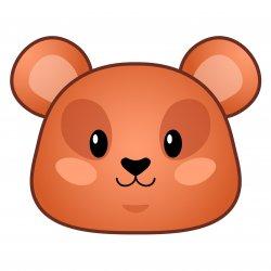DaryaGaal avatar