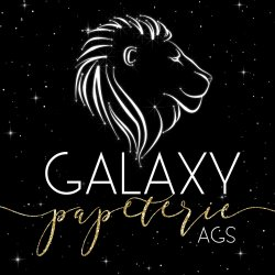 GalaxyPapeterieAGS Avatar