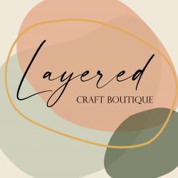 Layered Craft avatar