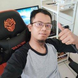Garagonz Creative studio avatar