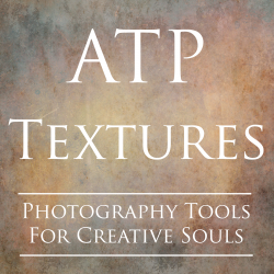 ATP Textures Avatar