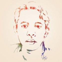 Suwartawan avatar