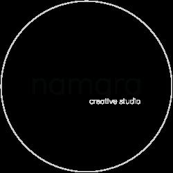 Namara Creative Studio avatar
