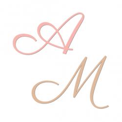 Aquarelas de Maria Avatar