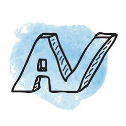 AV Design Avatar